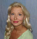 Tatjana Rosev
