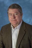 John Brown, Mesa Capital Partners