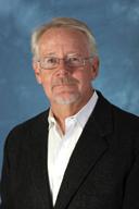 Les Mathews, Mesa Capital Partners