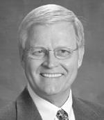 Darrell V. Arne