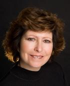 Deborah Gorenz, President, Hospital Services Corporation