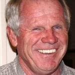 Paul Goblet