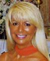 Julianna Barbee