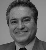 F. Leroy Pacheco