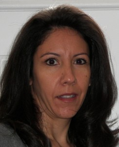 Eloisa Rivera