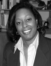 Sandra Taylor Sawyer
