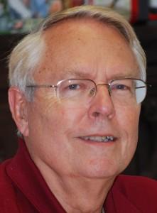 Richard T. Meyer