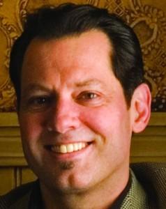 Eric Witt