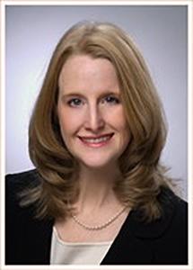 Suzanne C. Odom