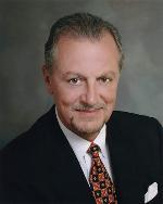 Joseph H. Badal