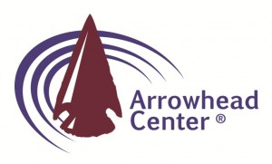 Arrowhead Center