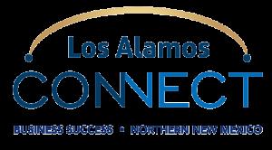 LosAlamosConnect_LOGO_TAGLINE-WEB