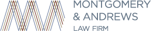 MA-Logo-Justified