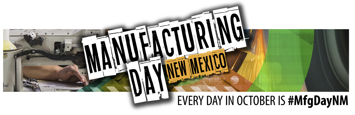 Manufacturing Day NM