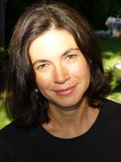 Monica Abeita