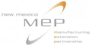 NM MEP