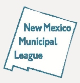NM Municipal League