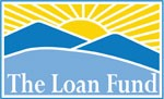 The Loan Fund