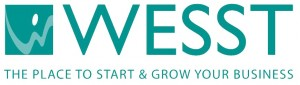 WESST Primary Logo JPG File
