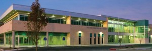 WESST Enterprise Center