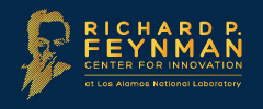 feynman-center-logo
