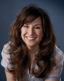 Belinda Snyder