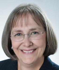 Carolyn A. Wolf