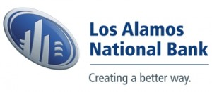 Los Alamos National Bank