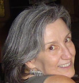Renata Golden