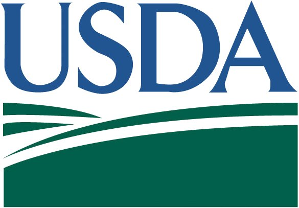 USDA RD Financial Programs Support Such Essential Public Facilities And  Services As Water And Sewer Systems, Housing, Health Clinics, Emergency  Service ...