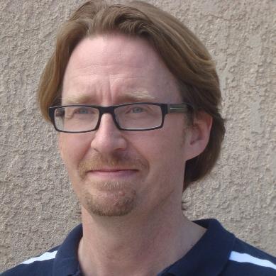 Eric Renz-Whitmore