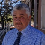 By Luis Duran, Functional Site Manager, New Mexico Workforce Connection, Santa Fe office