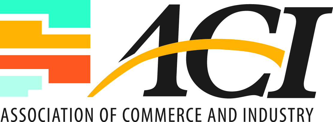 Association of Commerce and industry