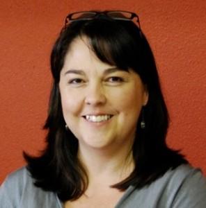 By Julianna Silva, Albuquerque Regional Manager, WESST