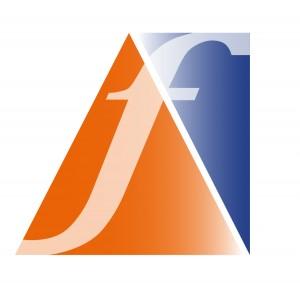 FNM-logo-redesign
