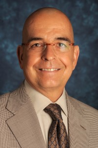 Kevin Boberg