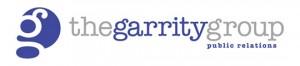 The Garrity Group