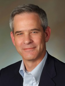 By Bill Hartman, President and CEO, Ion Linac Systems, and President, The W. Hartman Group