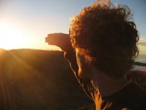visionary-looking-at-sun