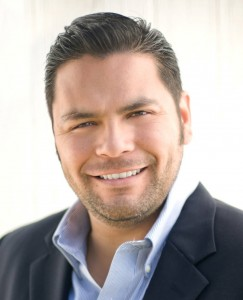 By Ebetuel (Beto) Pallares, PhD, Founder of Joseph Advisory Services and Investor-in-Residence, Arrowhead Center at NMSU