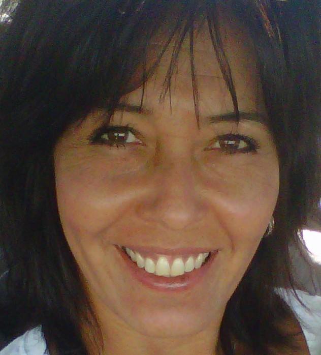 By Antoinette Vigil, Finance Development Team Leader, New Mexico Economic Development Department