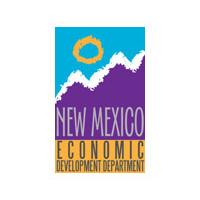New Mexico Economic Development Department