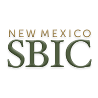 New Mexico Small Business Investment Corporation