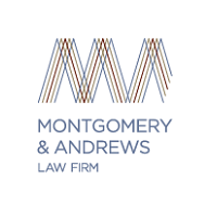 Montgomery & Andrews Law Firm