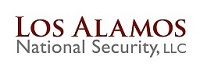 Los Alamos National Security, LLC