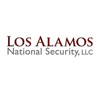 Los Alamos National Security LLC