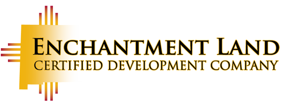 Enchantment Land Certified Development Company