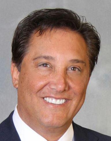 Peter Sanchez