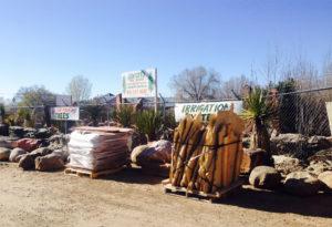 Oscar's Tree Service