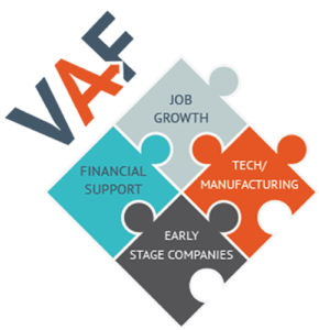 Venture Acceleration Fund